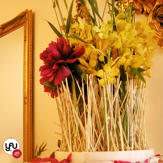 YaU evenimente_grau verde si bujori_nunta in timisoara (10)