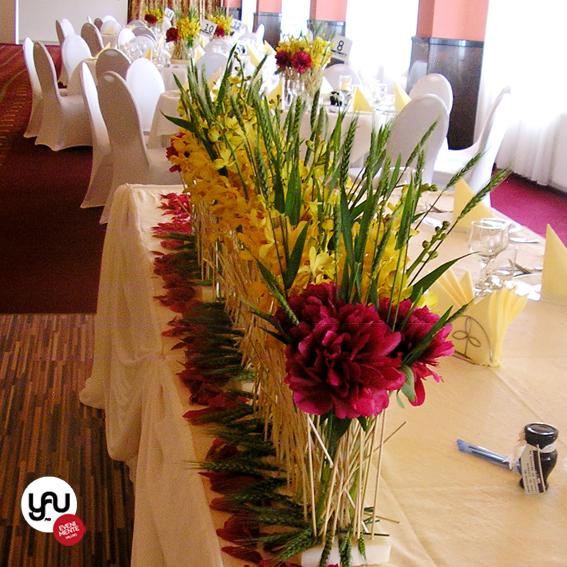 YaU evenimente_grau verde si bujori_nunta in timisoara (14)