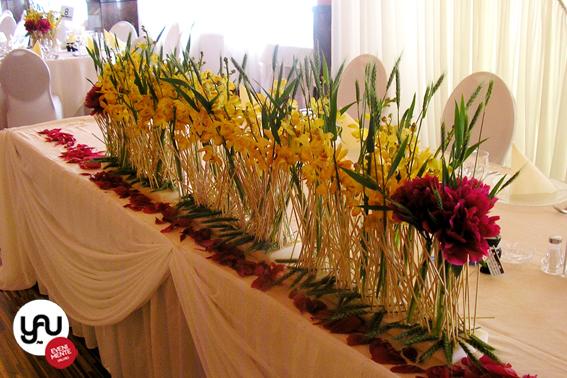 YaU evenimente_grau verde si bujori_nunta in timisoara (15)