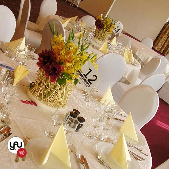 YaU evenimente_grau verde si bujori_nunta in timisoara (17)