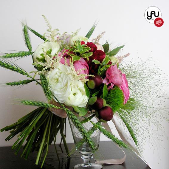 YaU evenimente_grau verde si bujori_nunta in timisoara (6)