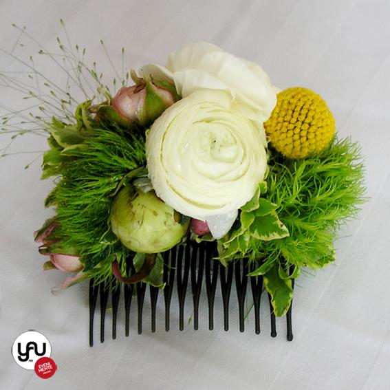 YaU evenimente_grau verde si bujori_nunta in timisoara (9)