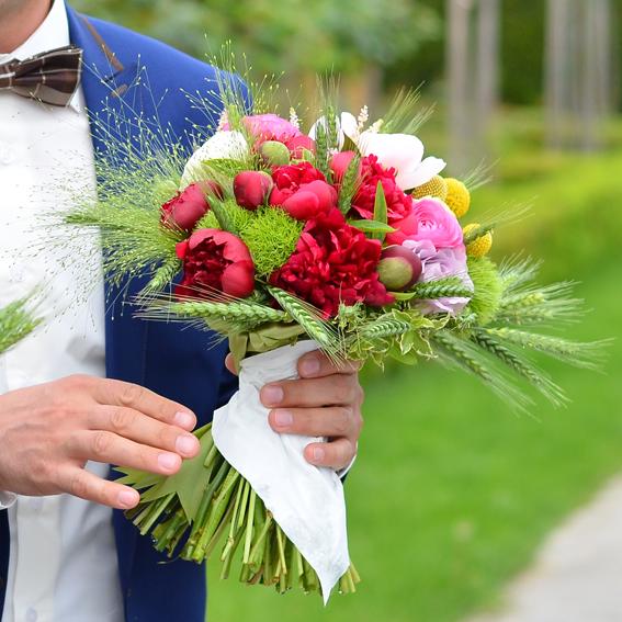 YaU evenimente_grau verde si bujori_nunta in timisoara