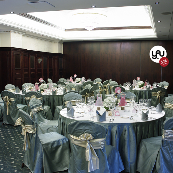 YaU evenimente_YaU flori_bulgari albi pentru Gloria_botez la ramada north (10)