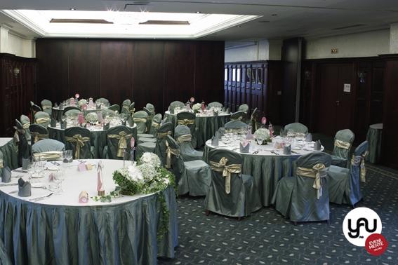 YaU evenimente_YaU flori_bulgari albi pentru Gloria_botez la ramada north (12)