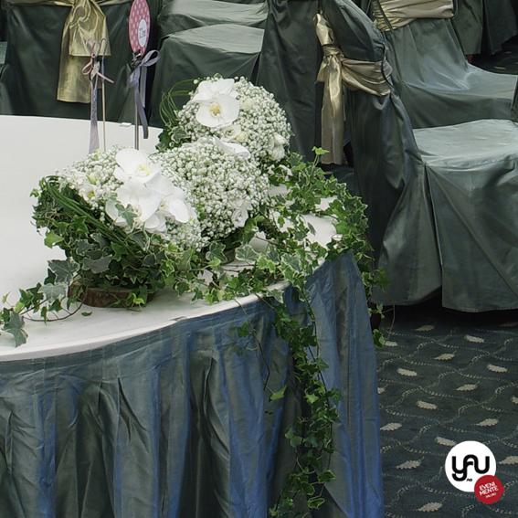 YaU evenimente_YaU flori_bulgari albi pentru Gloria_botez la ramada north (13)