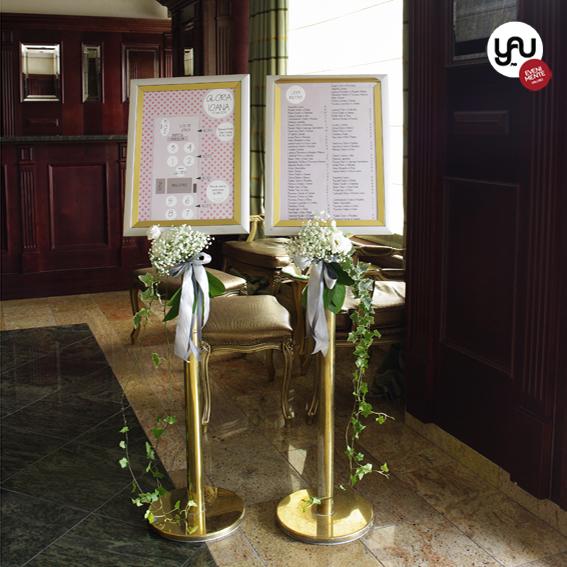 YaU evenimente_YaU flori_bulgari albi pentru Gloria_botez la ramada north (19)