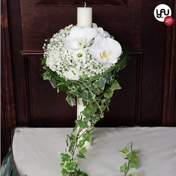 YaU evenimente_YaU flori_bulgari albi pentru Gloria_botez la ramada north (2)