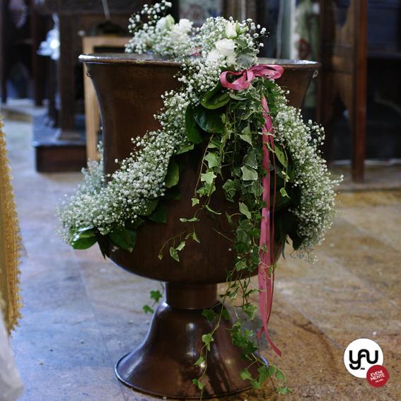 YaU evenimente_YaU flori_bulgari albi pentru Gloria_botez la ramada north (20)