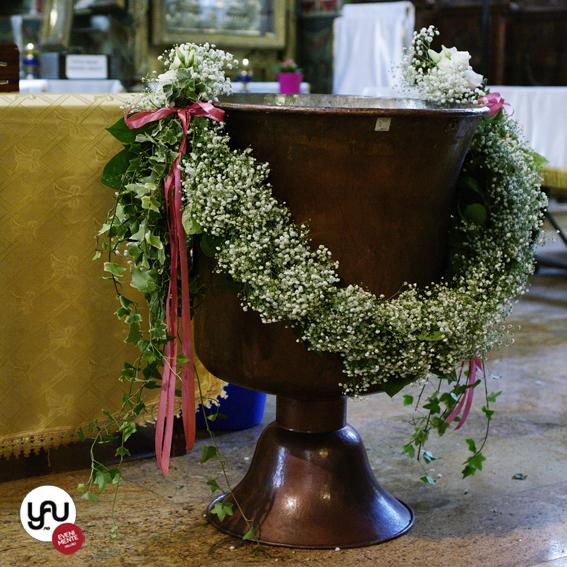 YaU evenimente_YaU flori_bulgari albi pentru Gloria_botez la ramada north (21)