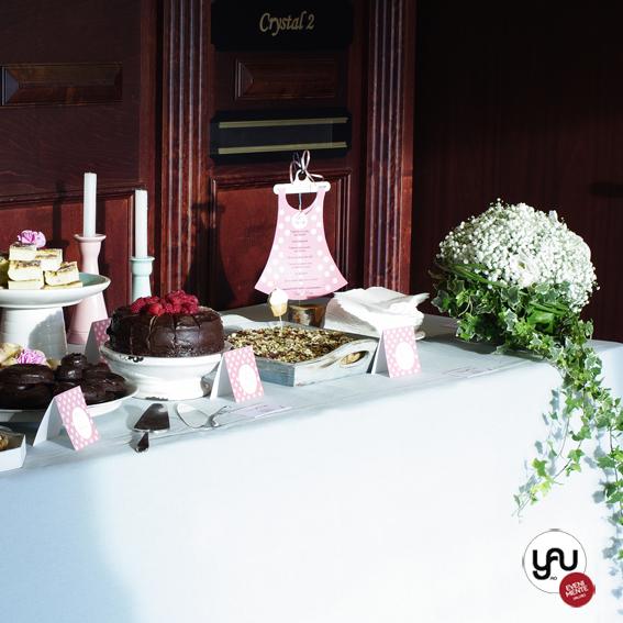 YaU evenimente_YaU flori_bulgari albi pentru Gloria_botez la ramada north (23)