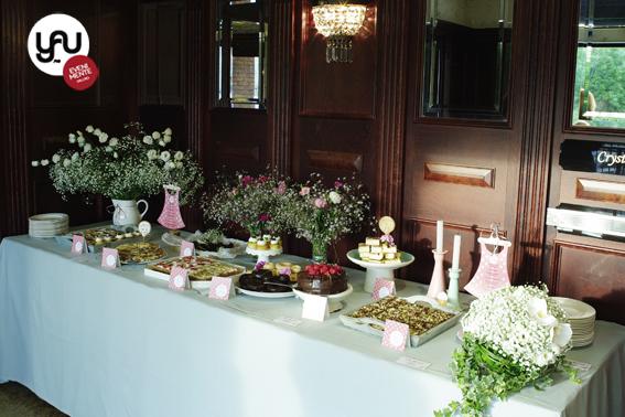 YaU evenimente_YaU flori_bulgari albi pentru Gloria_botez la ramada north (25)