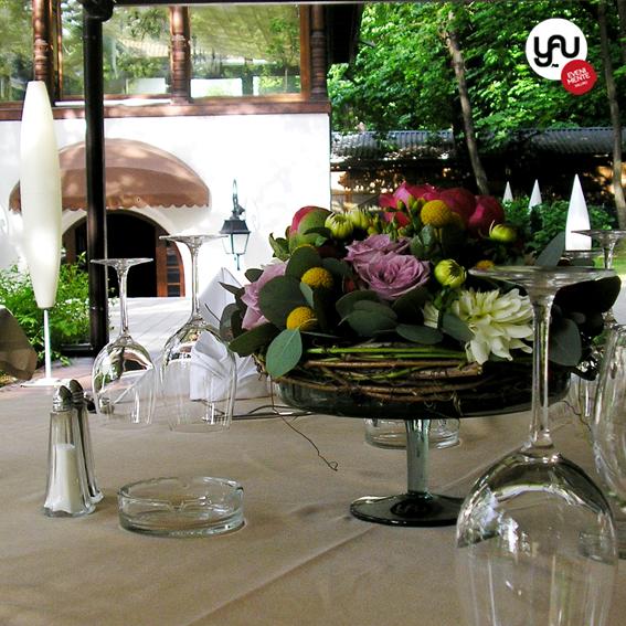 yau evenimente_yau flori+serata cu flori la casa doina