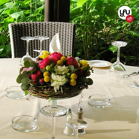 yau evenimente+yau flori_serata cu flori la casa doina