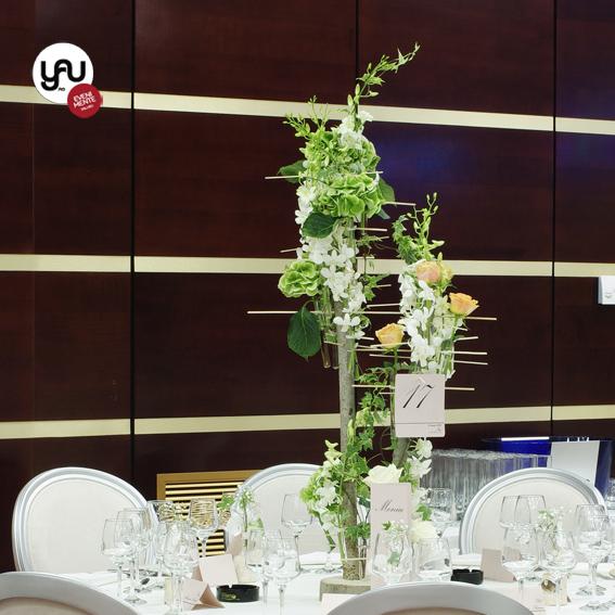 0_YaU evenimente_YaU flori_ nunta la hotel international iasi_miscare in doi 2014 (21)
