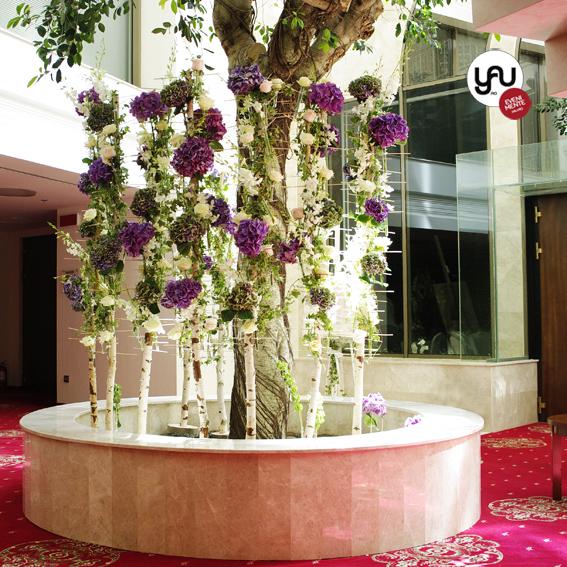 0_YaU evenimente_YaU flori_ nunta la hotel international iasi_miscare in doi 2014 (38)