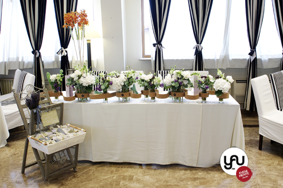 0_yau flori+yau evenimente+nunta la hotel residence+ACCENTE 2014 (20)