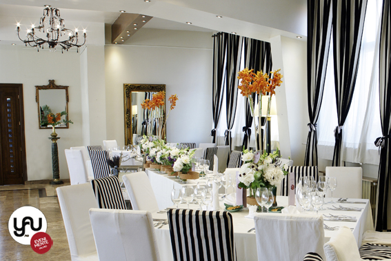 0_yau flori+yau evenimente+nunta la hotel residence+ACCENTE 2014 (35)