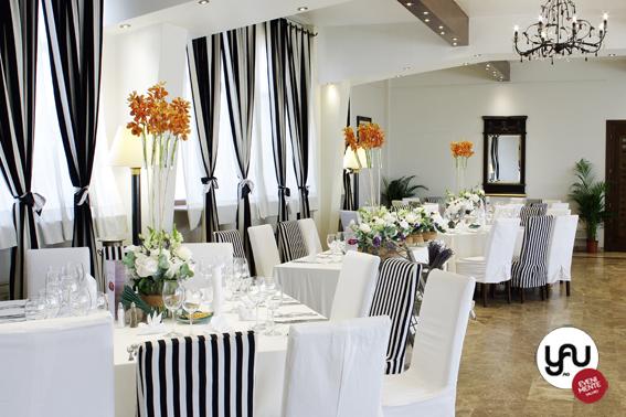 0_yau flori+yau evenimente+nunta la hotel residence+ACCENTE 2014 (39)