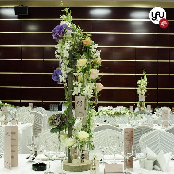 YaU evenimente_YaU flori_ nunta la hotel international iasi_miscare in doi 2014 (14)