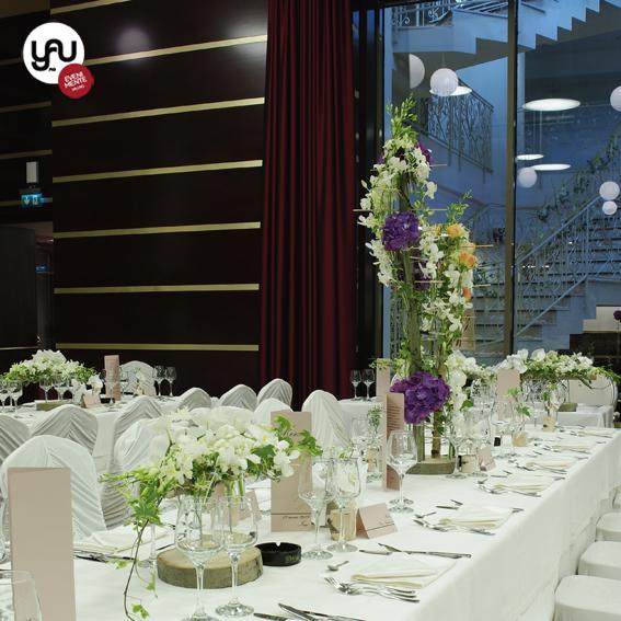 YaU evenimente_YaU flori_ nunta la hotel international iasi_miscare in doi 2014 (16)