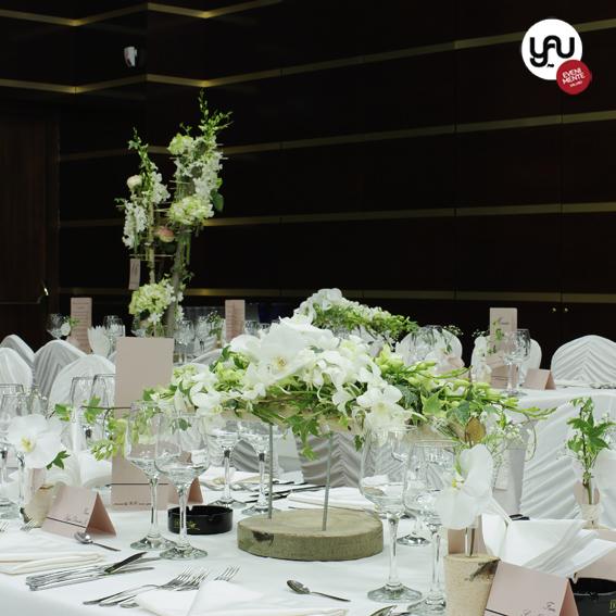 YaU evenimente_YaU flori_ nunta la hotel international iasi_miscare in doi 2014 (23)