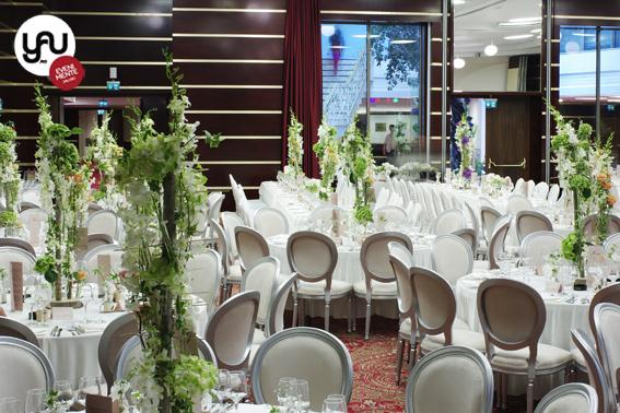YaU evenimente_YaU flori_ nunta la hotel international iasi_miscare in doi 2014 (24)