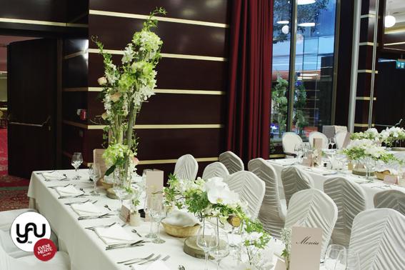 YaU evenimente_YaU flori_ nunta la hotel international iasi_miscare in doi 2014 (26)