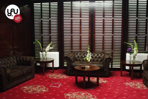 YaU evenimente_YaU flori_ nunta la hotel international iasi_miscare in doi 2014 (28)