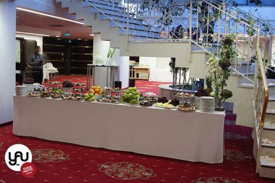YaU evenimente_YaU flori_ nunta la hotel international iasi_miscare in doi 2014 (29)
