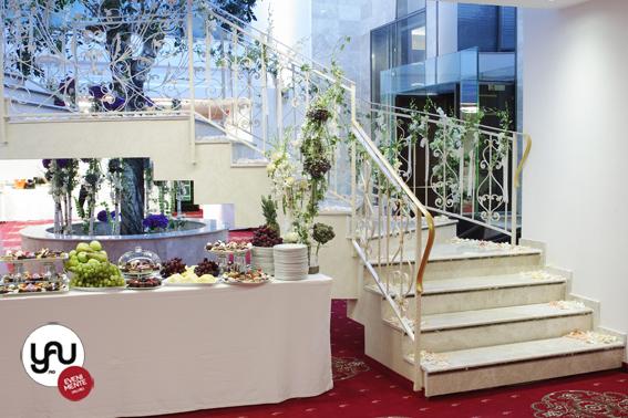 YaU evenimente_YaU flori_ nunta la hotel international iasi_miscare in doi 2014 (30)