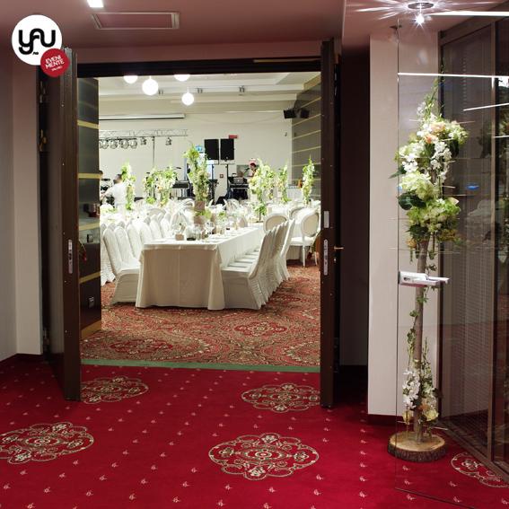 YaU evenimente_YaU flori_ nunta la hotel international iasi_miscare in doi 2014 (31)