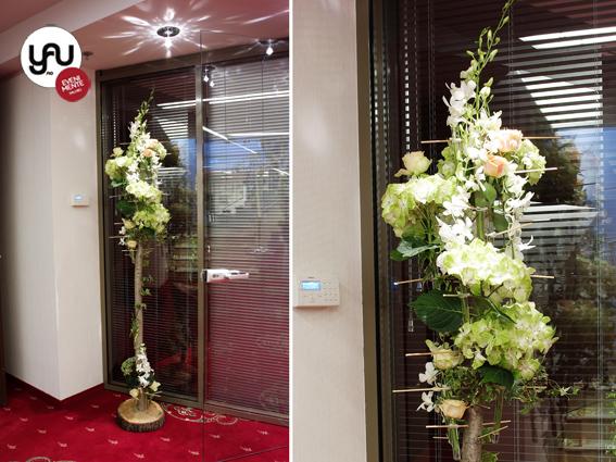 YaU evenimente_YaU flori_ nunta la hotel international iasi_miscare in doi 2014 (32)