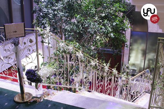 YaU evenimente_YaU flori_ nunta la hotel international iasi_miscare in doi 2014 (33)