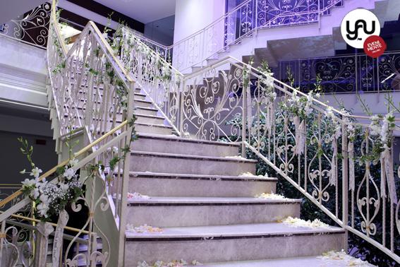 YaU evenimente_YaU flori_ nunta la hotel international iasi_miscare in doi 2014 (34)