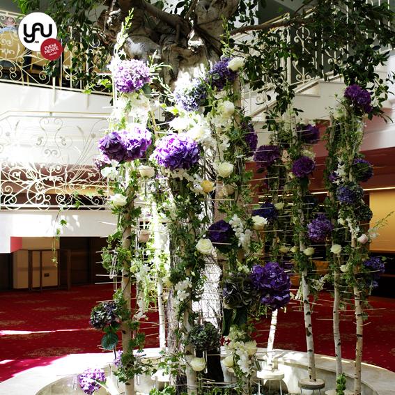 YaU evenimente_YaU flori_ nunta la hotel international iasi_miscare in doi 2014 (35)