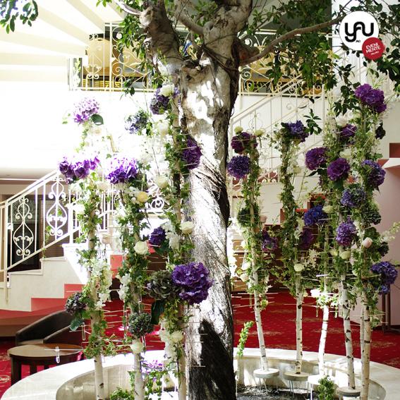 YaU evenimente_YaU flori_ nunta la hotel international iasi_miscare in doi 2014 (36)
