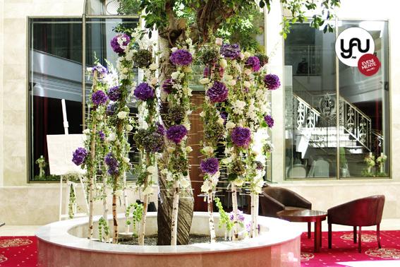 YaU evenimente_YaU flori_ nunta la hotel international iasi_miscare in doi 2014 (37)