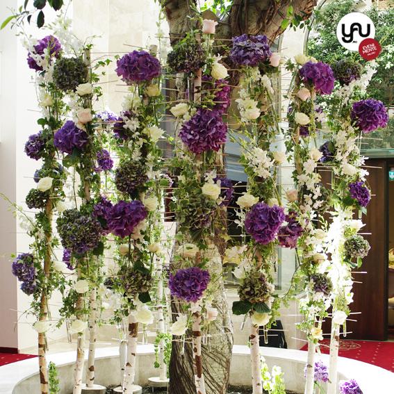 YaU evenimente_YaU flori_ nunta la hotel international iasi_miscare in doi 2014 (39)