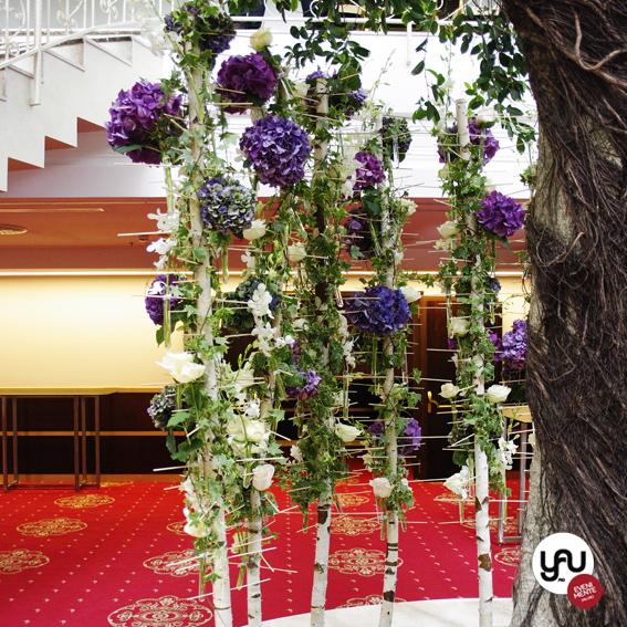 YaU evenimente_YaU flori_ nunta la hotel international iasi_miscare in doi 2014 (4)
