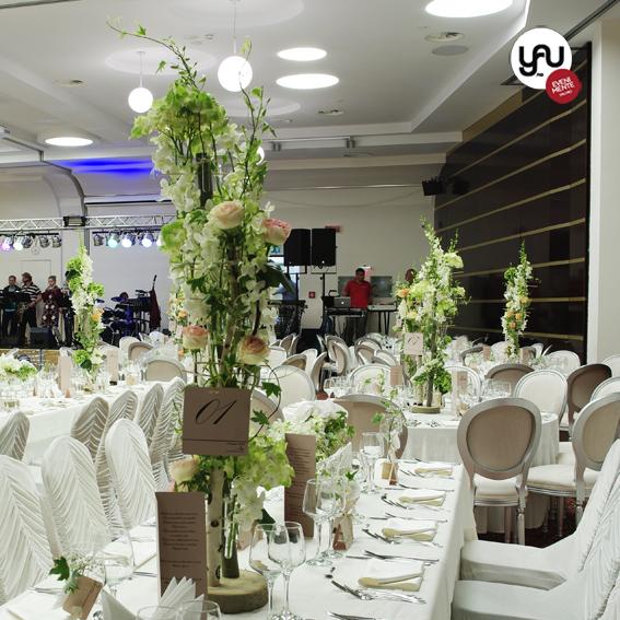 YaU evenimente_YaU flori_ nunta la hotel international iasi_miscare in doi 2014 (7)