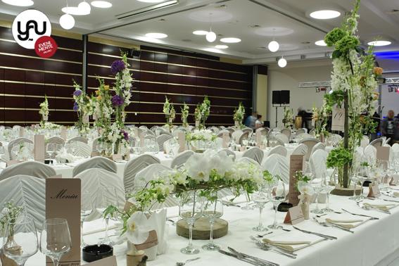 YaU evenimente_YaU flori_ nunta la hotel international iasi_miscare in doi 2014 (8)