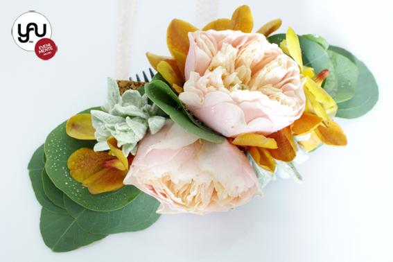 yau flori+yau evenimente+nunta la hotel residence+ACCENTE 2014 (13)