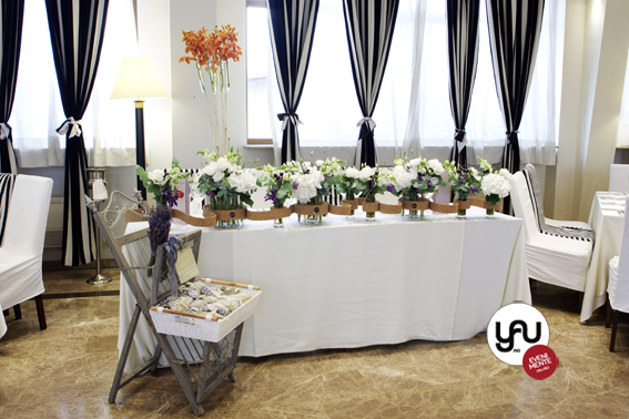 yau flori+yau evenimente+nunta la hotel residence+ACCENTE 2014 (15)