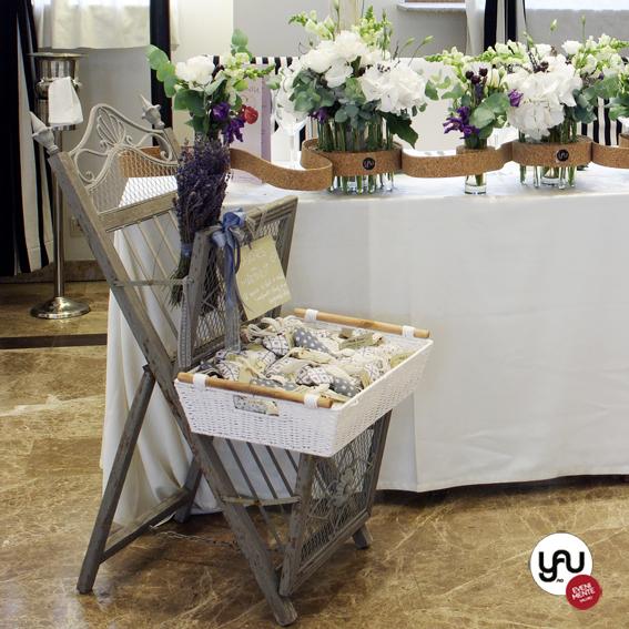 yau flori+yau evenimente+nunta la hotel residence+ACCENTE 2014 (16)