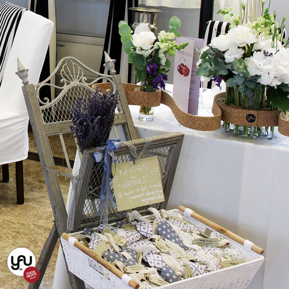 yau flori+yau evenimente+nunta la hotel residence+ACCENTE 2014 (17)