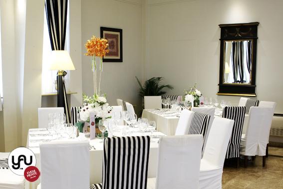 yau flori+yau evenimente+nunta la hotel residence+ACCENTE 2014 (21)