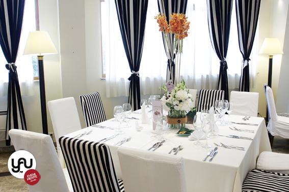 yau flori+yau evenimente+nunta la hotel residence+ACCENTE 2014 (22)