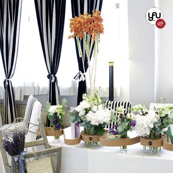 yau flori+yau evenimente+nunta la hotel residence+ACCENTE 2014 (24)
