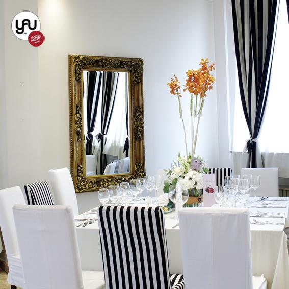 yau flori+yau evenimente+nunta la hotel residence+ACCENTE 2014 (25)